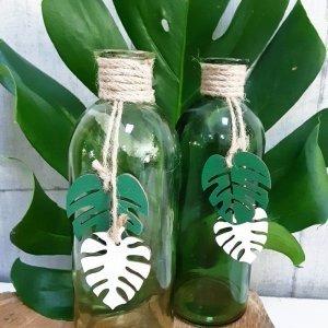 Decoración y regalos para el hogar en Tui