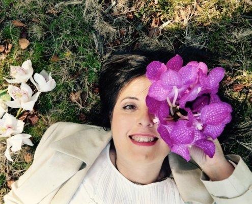 Rita Álvarez