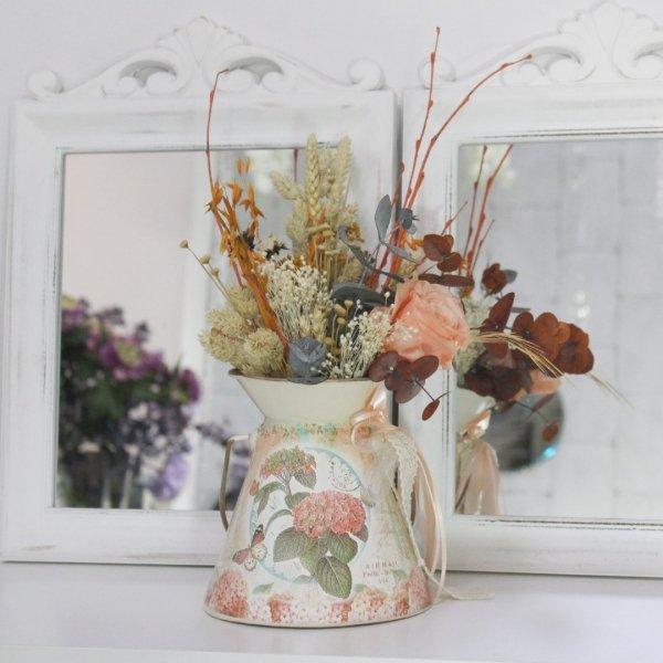 jarra coral