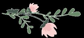 ramillete las Flores de Rita