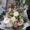 Ramo de flores de temporada Carol